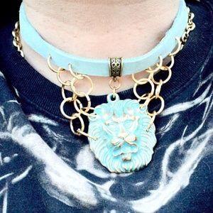 c239f160dee669 Women's Hip Necklace Chain on Poshmark